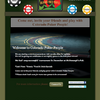 Web Design for Colorado Poker People